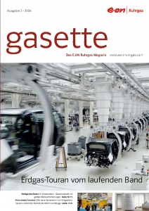 gasette_vw_cover