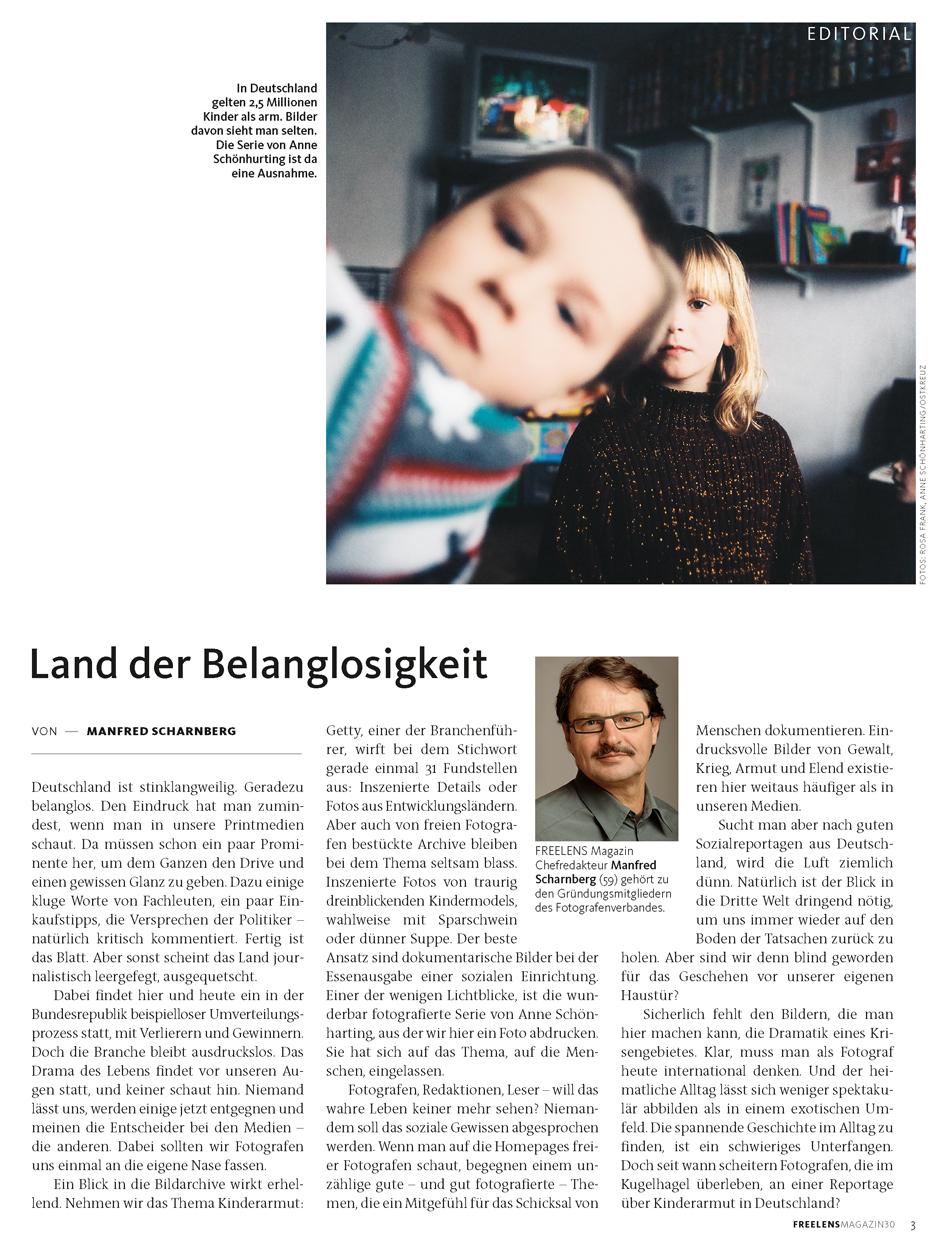 freelens_editorial