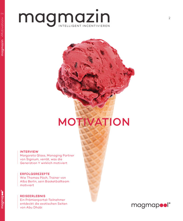 magmazin-cover1
