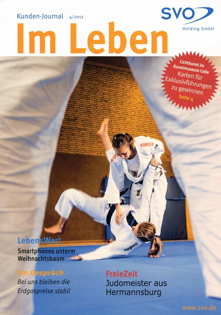 Judo_Cover