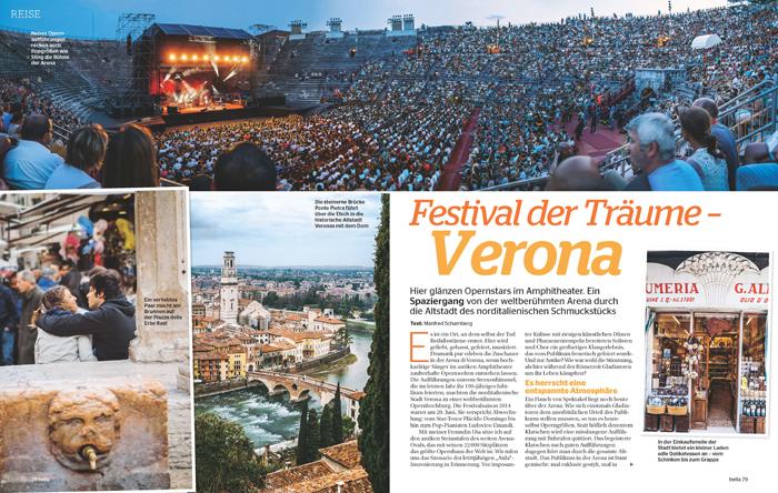 Verona_Layout_web