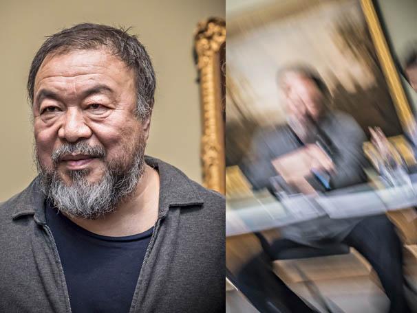 Ai Weiwei_klein