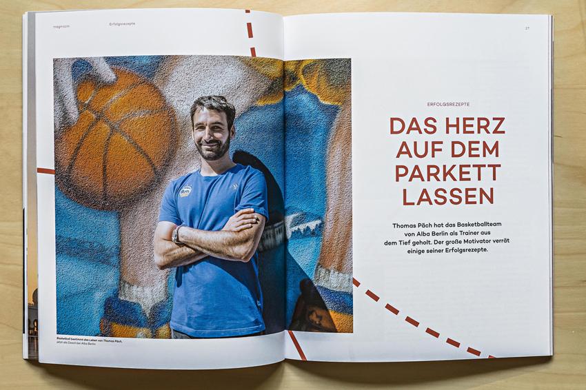 Basketball_Magmazin_kl