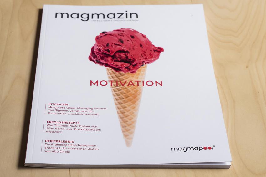 Cover_Magmazin_kl